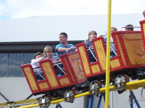 mini-rollercoaster_6594