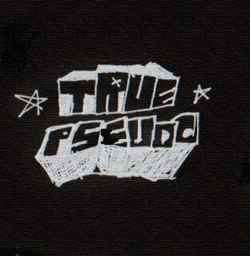 truepseudo