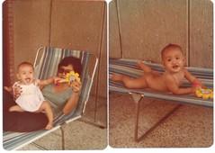 Fwd: Baby Pics 2