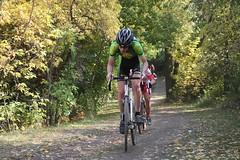 IMG_7702 (bill_quinney2000) Tags: edmonton cyclocross heemskerk
