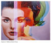 Richard Phillips Unveiled on 'Gossip Girl' - The Moment Blog - NYTimes.com_1222976790845