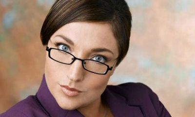 Supernanny not that Super?