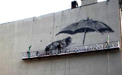 AANDUS_Banksy04