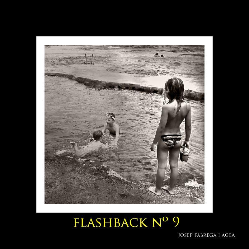 Flashback nº 9