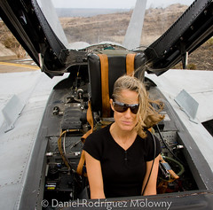 F18 Hornet (bigdani) Tags: family portrait people españa black grancanaria familia plane pose grey gris gente body retrato maria negro objects objetos vehicles chase iphoto hornet f18 combat combate avion caza vehiculos cuerpo gando efs1785f456isusm camera:make=canon exif:make=canon exif:iso_speed=800 camera:model=canoneos40d exif:focal_length=20mm exif:model=canoneos40d geo:countrys=españa exif:lens=efs1785mmf456isusm exif:aperture=ƒ10 geo:state=grancanaria geo:city=gando