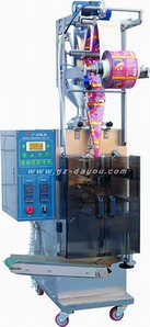 DXDL-60Z ?????Liquid Packaging Machine