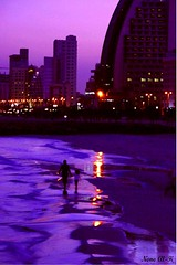 I'm  really Happy with you Mama (Nouf Alkhamees) Tags: canon happy lights with you mama kuwait alk nono salmiya q8 alkuwait الكويت كويت nouf أمي كانون aplusphoto السالمية alsalmiya نونو flickrestrellas alkhamees سالمية noufalkhamees نوفالخميس