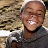 The happy mountain girl (pho_kus) Tags: totalawesomeness dragondaggerphoto