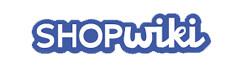 shopwiki