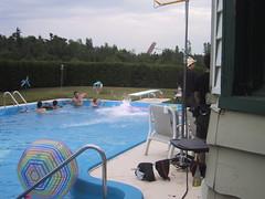 IMG_8709 (Toby Simkin) Tags: film tv production facelift lollygag woopwoop