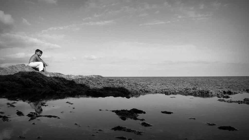 Natural Island (9)