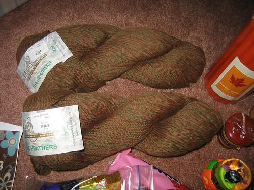 yarn1pack
