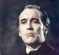 Christopher Lee Dracula (hagerstenguy) Tags: halloween movie one star scary blood darkness time vampire christopher prince dracula more lee horror sucker مرعب شبح тьма رعب призрак дракула кровавый