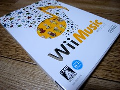 WiiMusic
