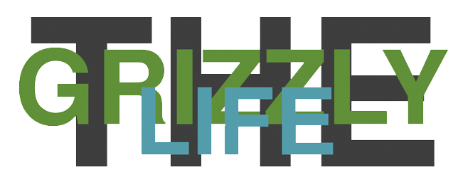 The Grizzly Life - A Music Blog For The Music Capital (And Beyond...)