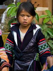 Vietnam 79 (pepebejar) Tags: gente nios vietnam viajes sapa earthasia sarafotgrafa