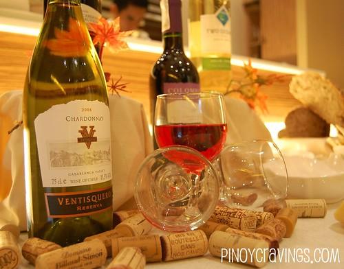 astralis wines