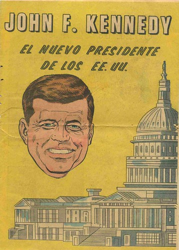 el nuevo presidente 01