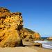 Torquay, Victoria, Australia, beach IMG_1100_Torquay