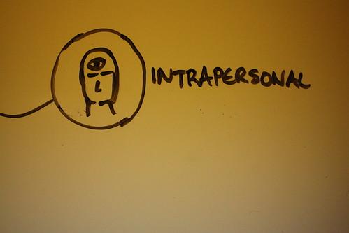 wwe sin cara unmasked. sin cara unmasked wwe. wwe sin cara unmasked pics. wwe sin cara unmasked