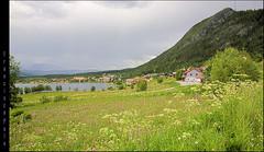 2008-07-HDR-5511-12-13 copia (Fotgrafo-robby25) Tags: suecia escandinavia paisajessuecos scandinaviaswedenswedish
