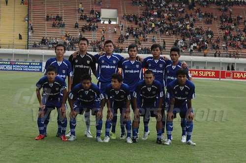Persib Bandung u-23