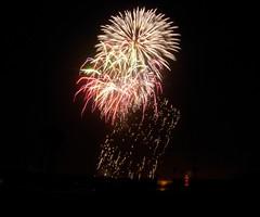 Fireworks! (Fairplex) Tags: pomona independanceday fairplex 4rthofjuly