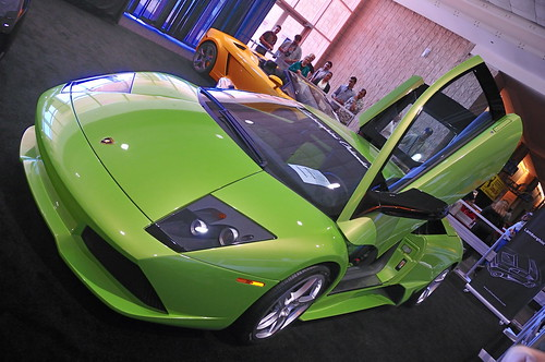 Lamborghini ND3_4479 SM,car, sport car