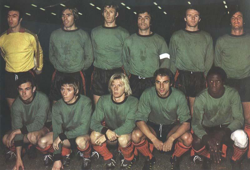 rennes 1972-73