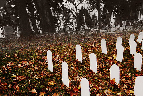 Land Of Dead Will Continue To Welcome >> Letter From Here The Forever War Will Continue To Welcome The Dead