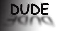 rudhens
