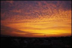SunSet! (satya4u) Tags: sunset vizag visakhapatnam