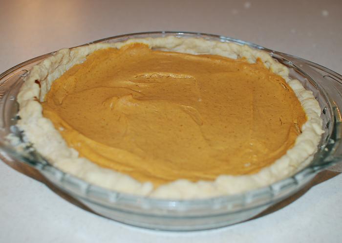 Pumpkin 2 WEB