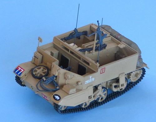 Universal Carrier Mk.ii Universal Carrier no 1 mk ii