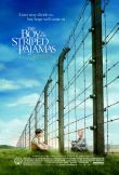 boy-striped-pajamas-movie-1