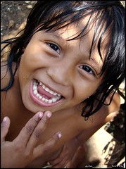 child of hope.....and happiness (ana_lee_smith) Tags: poverty charity school children hope education child happiness granada threesisters learning daniela nicaragua alexander reno organization barrio centralamerica literacy nonprofit juancarlos sponsorship thirdworld empowerment selfesteem joseluis developingnation childrenatrisk hopeforthefuture childrenofhope villageofhope empowermentinternational childofhope villaesperanza analeesmith colochon kathyaadams empowermentthrougheducation