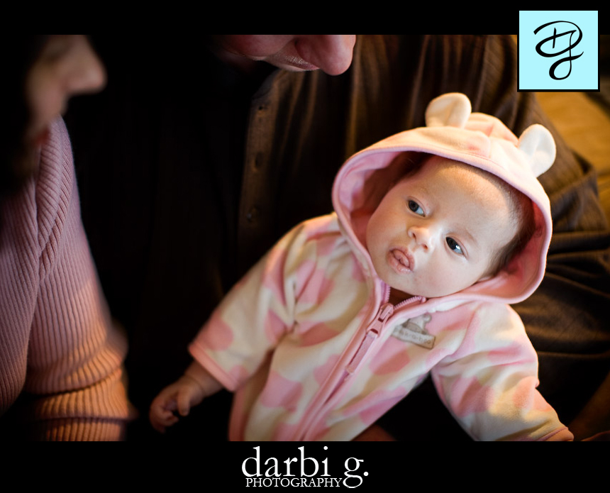 baby photography 1 tonguepink-h