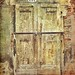 Vecchia porta by *terry