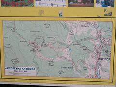 PICT0599 (jan.kocak) Tags: 2008 jun polsko krynicza