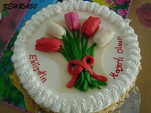lale yas pasta