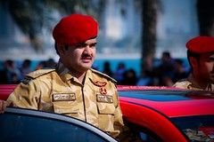 ..      (Jaz Q6r) Tags: bin hamad doha qatar nationalday      althani    jo3an  jazq6r