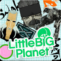 LBP_MGS_Level_Kit
