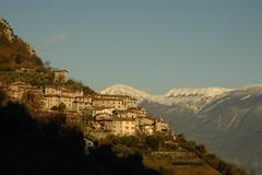 Musaga (aldocapretti) Tags: garda italia lombardia altogarda montegargnano