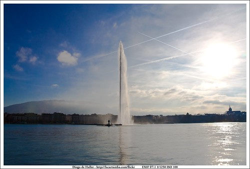Suiza-20081208-0060