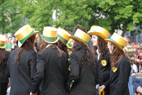 Queima 2008 525