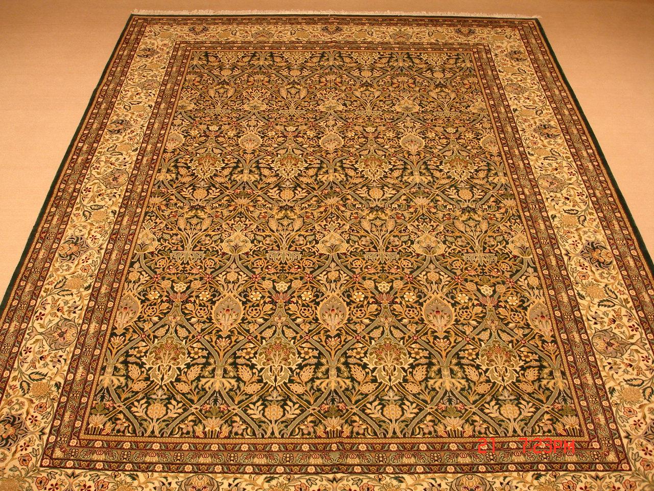 Afghan Carpets Karachi Floor Matttroy