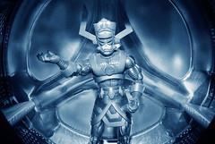 You Can (Dalmatica) Tags: blue portrait vortex toy comic action steel character super plastic destroyer hero figure superhero scifi demonic icy shiva iconic galactus devourer dalmatica nikond80 marianatomas dsc0039 demonlike youcanblowwiththis