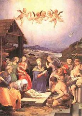 Adoration_Shepherds