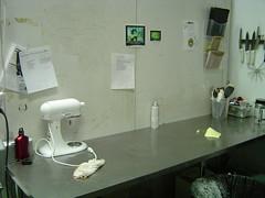 Workspace (PPK_Jeff) Tags: sweetpea brunch