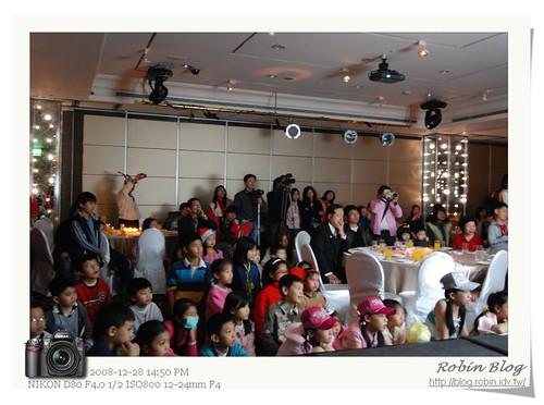 你拍攝的 20081228扶輪社_台灣新子愛在甜甜圈071.jpg。